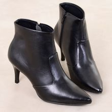 1_Ankle_Boot_Priscila_Mundial