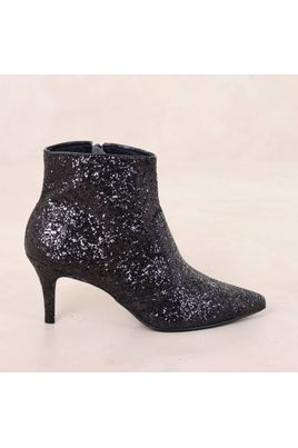 3_Ankle_Boot_Priscila_Mundial