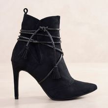 2_Ankle_Boot_Nadir_Costes