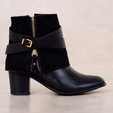 3_Ankle_Boot_Colby_Mundial