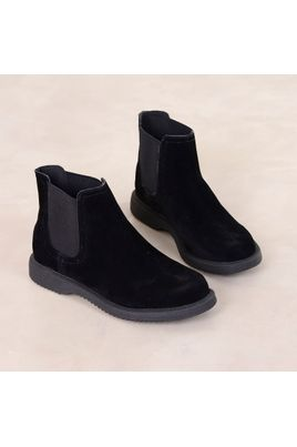 1_Ankle_Boot_Flowy_Mundial