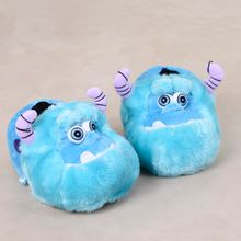 1_Pantufa_Sulley_Monsters_Mundial