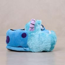 2_Pantufa_Sulley_Monsters_Mundial