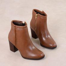 1_Ankle_Boot_Gladys_Bottero
