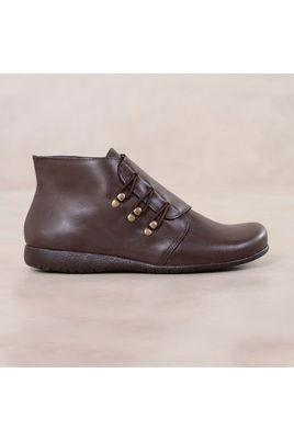 3_Ankle_Boot_Vyna_Mundial