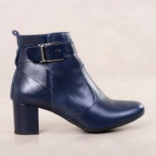 3_Ankle_Boot_Lupy_Mundial