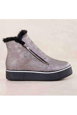 2_Ankle_Boot_Kefa_Mundial