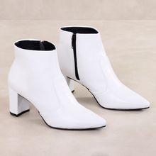 1_Ankle_Boot_Barta_Mundial