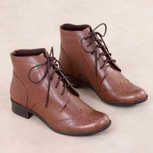 1_Ankle_Boot_Lane_Mundial