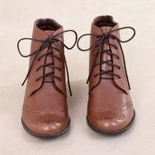 2_Ankle_Boot_Lane_Mundial