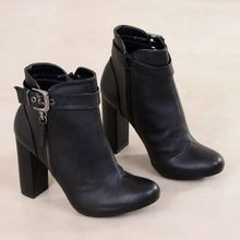 1_Ankle_Boot_Celys_Mundial