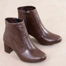 1_Ankle_Boot_Valey_Mundial