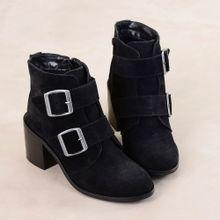 1_Ankle_Boot_Roberta_Mundial