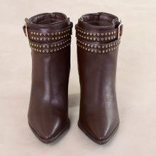 2_Ankle_Boot_Amanda_Mundial