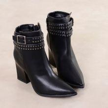 1_Ankle_Boot_Amanda_Mundial