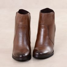 2_Ankle_Boot_Kamyli_Mundial