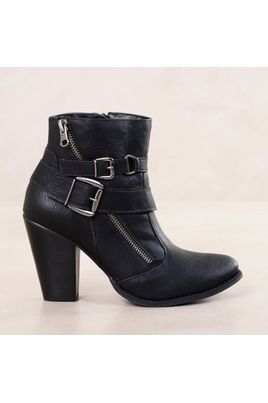 3_Ankle_Boot_Michelle_Mundial
