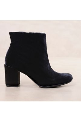 2_Ankle_Boot_Camis_Mundial