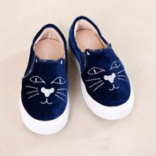 1_Tenis_Infantil_Costes_Cat