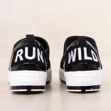 2_Tenis_Feminino_Run_Wild_Mundial