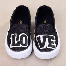 1_Tenis_Infantil_Costes_Love