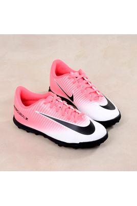 1_Chuteira_Jr_Nike_Mercurial_Vortex_Iii