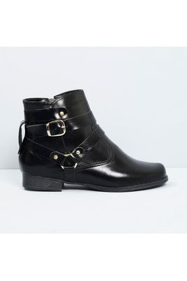3_Ankle_Boot_Mayla_Mundial
