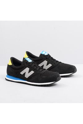 1_Tenis_New_Balance_420