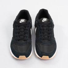 2_Tenis_Nike_Nightgazer