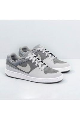1_Tenis_Nike_Priority_Low