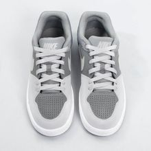 2_Tenis_Nike_Priority_Low
