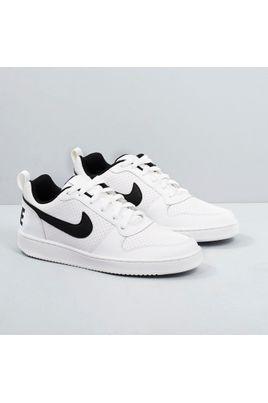 1_Tenis_Nike_Court_Borough_Low