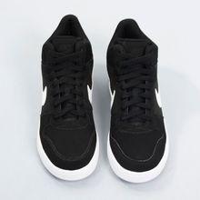 2_Tenis_Nike_Wmns_Court_Borough_Mid