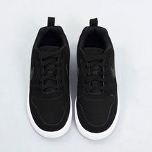 2_Tenis_Nike_Wmns_Court_Borough_Low
