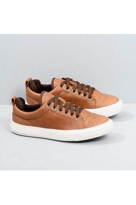 1_Tenis_Feminino_Hardcore_Footwear