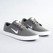 1_Tenis_Nike_Sb_Portmore_Cnvs