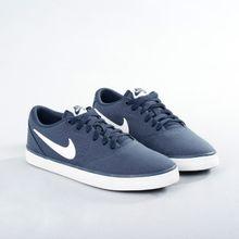1_Tenis_Nike_Sb_Check_Solara_Skateboarding