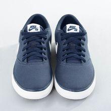 2_Tenis_Nike_Sb_Check_Solara_Skateboarding