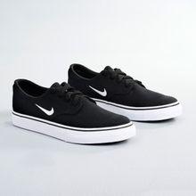 1_Tenis_Nike_Sb_Clutch_Skateboarding_Shoe
