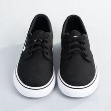 2_Tenis_Nike_Sb_Clutch_Skateboarding_Shoe