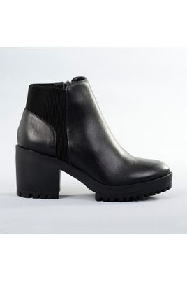 3_Ankle_Boot_Nary_Mundial