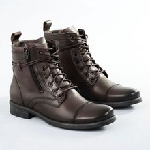 1_Bota_Masculina_New_Comfort_Jimmy