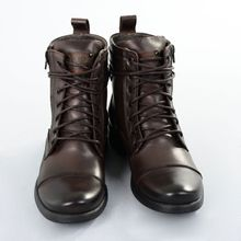 2_Bota_Masculina_New_Comfort_Jimmy