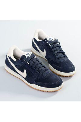 1_Tenis_Nike_Field_Trainner