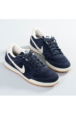 1_Tenis_Nike_Field_Trainner