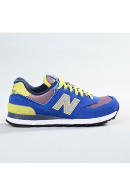 3_Tenis_New_Balance_Lifestyl