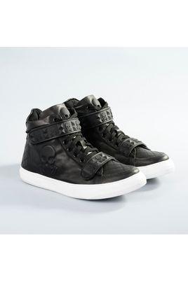 1_Tenis_Hardcore_Footwear_Cavera_3D