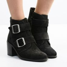 5_Ankle_Boot_Roberta_Mundial