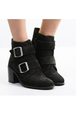 5_Ankle_Boot_Roberta_Mundial