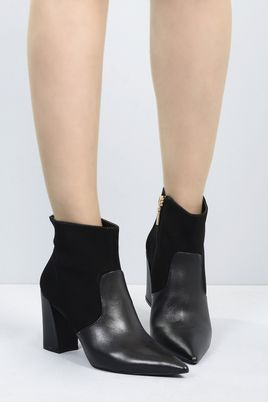 1_Ankle_Boot_Stephanie_Mundial